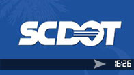 SCDOT Careers full length video with no captions
