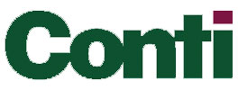 The Conti Group Logo