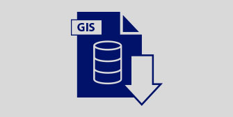 GIS Download Data graphic