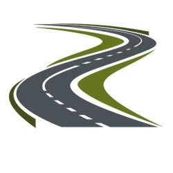 Road Conditions KML Access